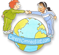 Carers Connect Int